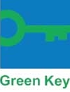 Green key sertificate